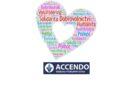 Druhý běh školení dobrovolníků od Accenda