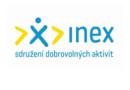 INEX hledá 2 dobrovolníky na krátkodobý dobrovolnický projekt ve Francii a Španělsku